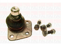 FAI Front Lower Ball Joint SS856  - BRAND NEW - GENUINE - 5 YEAR WARRANTY