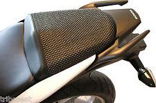 HONDA CBR 250R 2011-2013 TRIBOSEAT GRIPPY PILLION SEAT COVER ACCESSORY