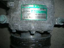 Klimakompressor Golf 5 u.a. 1K0 820 803G
