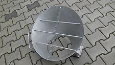 estrichboy EB 450 Einfülltrichter ; PUTZMEISTER; ESTRICHPUMPE; ESTRICHMASCHINE