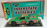 1998 Revell 1:18 Scale Die Cast Bobby Labonte #18 Interstate Batteries Hot Rod