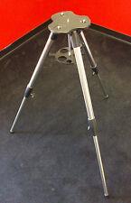Tripod For Celestron NexStar 8SE & 6SE Telescope - TRIPOD ONLY - New