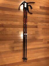 NWT Scott Unisex Lightweight Aluminum Ski Pole Series 2 Italy 44/46/50/52