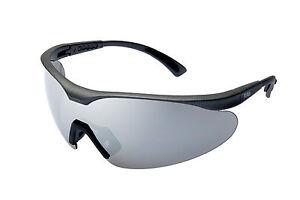 Ultraleichte Sportbrille - Radbrille - Beach Volleyball -Sonnenbrille-  von Ravs