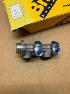 Brake Master Cylinder for Citroen C1 1.0 1.4HDi 2005-2014 Peugeot 107