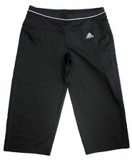 adidas Shorts Machine Washable Sportswear for Women