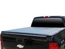 APO 0755TU - 07-13 TOYOTA TUNDRA STANDARD/DOUBLE CAB 5.5FT TRI-FOLD TONNEAU COVE