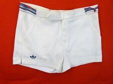 Adidas ventex Shorts Herren Größe 40 FR