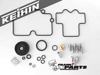 Keihin FCR MX carburetor rebuild repair kit #2 / 37 39 40 41 Honda KTM LC4 * NEW
