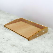 Additional Tray for 500 Power tool box storage x 1