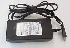 Alimentatore per stampante HP 0957-2094  LaserJet 2300dtn equivalente 0957-2146