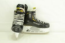 Bauer Supreme 2S Senior Ice Hockey Skates 8 D (1119-1149)