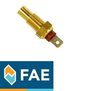 Fits Isuzu Mazda Mitsubishi Engine Coolant Temperature Switch FAE 802 51010 615