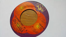 Bill Hemmans & Clays Composite 45 Summertime Pts 1/2 SSS 816 Crossover Soul