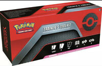 Pokemon Trainer's Toolkit PTCGO Code Emailed NOW! Dedenne GX & Boss's Order