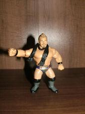 WWE Retro Chris Jericho Series 7