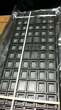 (198 PCS) BROOKTREE Conexant  BTV2487ASF SEMICONDUCTOR  NEW NOS TRAY SALE $199