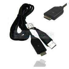 USB-Cavo dati/cavo ricarica/Cavo di connessione per Samsung pl51, pl55, pl60, pl65