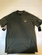 NWT Nike Salute to Service Polo NEW ENGLAND PATRIOTS Sz XL 100% Authentic STS