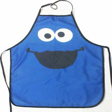 Novelty Kitchen Aprons