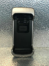 Nokia CR-97 Mobile Holder For Nokia 6210 Navigator