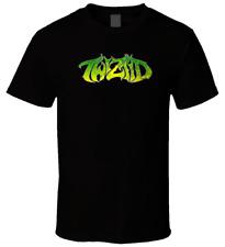Twiztid logo 1 T Shirt