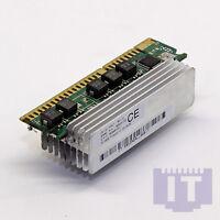 HP Proliant DL385 Voltage Regulator Module 383265-001