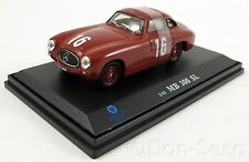 American Mint Limited Edition MB 300 SL 1:43 OVP