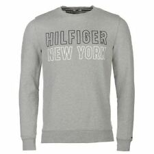 Tommy Hilfiger Crewneck Jumpers for Men