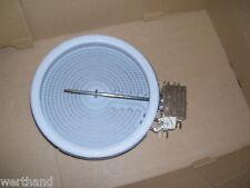 Miele Kochfeld KM  6023  KM6023   Ceranfeld Kochplatte Heizkörper  Platte