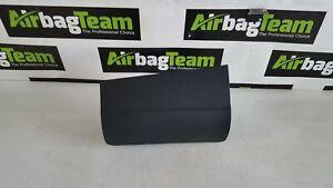 Mercedes Vito Viano W447 2014 Onwards Passenger Airbag Repair Service
