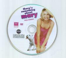 There's Something About Mary-full screen [Dvd] disc only in paper sleeve