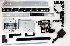 Dell Printer Spare Part - 1350cnw Various Plastics & Metal Parts