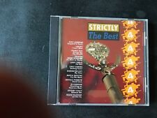 STRICTLY BEST VOL. 4 - V/A - CD  RARE