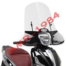 PARABREZZA COMPLETO BEVERLY 125 300 IE 2010-13 350 TOURING 2012 5606A + A5606A