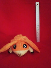 Bandai Cute Digimon Friends Beanie Doll Patamon Standing Season 1 Adventure