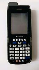 IntermecCN4E5J801D5E600 Mobile Computer