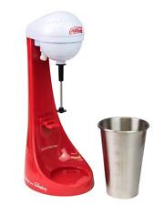 Eculina Smoothie Maker Stand Mixeur Mixeur 2 gobelets Shaker milchshaker Déchiqueteuse