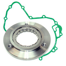 BOMBARDIER CAN-AM OUTLANDER 650 2006-16 STARTER CLUTCH ONE WAY SPRAG AND GASKET