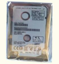 Asus U80A-2C, U80A-3A, U80V, U80V-1A, 1TB, 1000GB Festplatte für