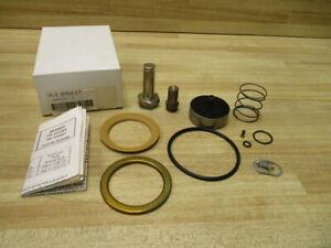 Steris Asco P764317-688 Valve Repair Kit P764317688