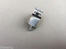 Mg mga magnette mg tf brake light switch 13H 2303 , ROW4-L