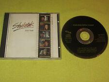 Shakatak Bitter Sweet Rare 1991 CD Album Jazz  Funk Soul Dance (847 910-2).
