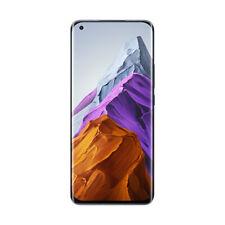 Xiaomi Mi 11 PRO 5G Dual SIM 128GB/8GB 256GB/12GB 256GB/8GB Unlocked