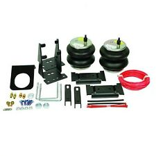 Firestone Ride-Rite Air Helper Spring Kit for 2003-2012 Dodge Ram 2500/3500