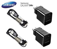 "NEW USA Travel Wall Charger Cable for7/8.9/10.1"" For Samsung Galaxy Tab 2 Tablet"