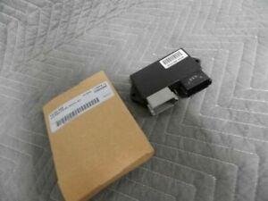 Neuf 2003-2007 Buell Xb ECM Y0152.3A8