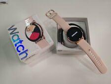 Samsung Galaxy Watch Active Rosa