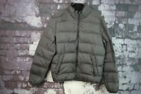 Mens Fat Face Jacket Size M No.S68 15/11
