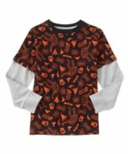 Boys Gymboree Size 3 Vivid And Great In Style Clothing, Shoes & Accessories